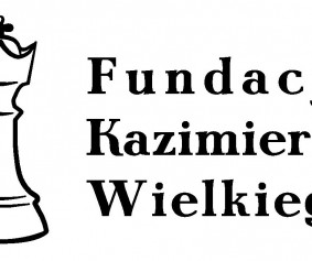 Logo FKWmałe