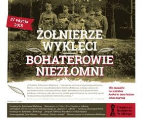 plakat-konkurs-zw2015 -maly
