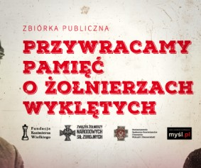 baner-ppozw