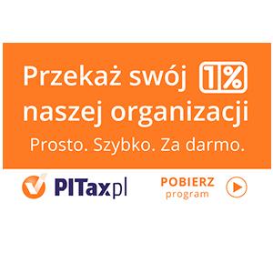 pitax-new-pobierz-maly