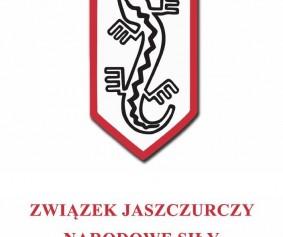 Jaworski -ZJ