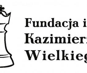 Logo FKW -nowe