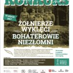 Plakat konkurs ŻW 2017 -maly