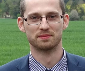 Karol Wołek -legitymacyjne