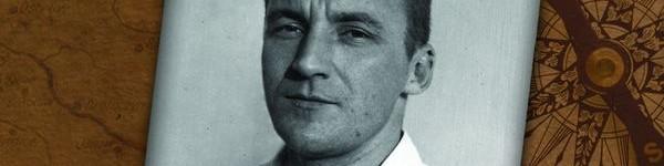 książka Stanisław Radwański – żołnierz Akcji Specjalnej NSZ