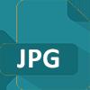 Logo w formacie jpg