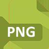 Logo w formacie png