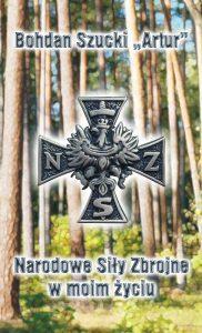 Szucki-NSZ