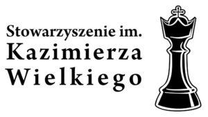 Stowarzyszenie im. Kazimierza Wielkiego